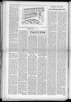 rivista/UM10029066/1950/n.24/2