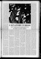 rivista/UM10029066/1950/n.24/3