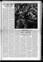 rivista/UM10029066/1950/n.24/5