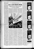 rivista/UM10029066/1950/n.24/6