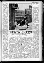 rivista/UM10029066/1950/n.24/7