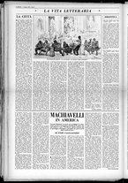 rivista/UM10029066/1950/n.24/8