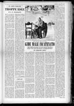 rivista/UM10029066/1950/n.24/9