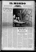 rivista/UM10029066/1950/n.25/1