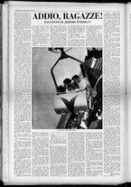 rivista/UM10029066/1950/n.25/10