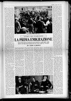 rivista/UM10029066/1950/n.25/11