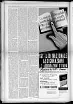 rivista/UM10029066/1950/n.25/12
