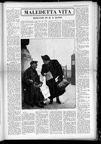 rivista/UM10029066/1950/n.25/13