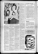 rivista/UM10029066/1950/n.25/14