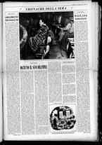 rivista/UM10029066/1950/n.25/15