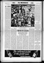 rivista/UM10029066/1950/n.25/16