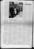 rivista/UM10029066/1950/n.25/2