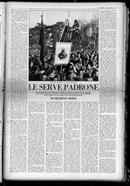 rivista/UM10029066/1950/n.25/3