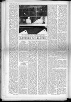 rivista/UM10029066/1950/n.25/4