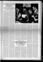 rivista/UM10029066/1950/n.25/5