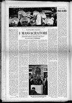 rivista/UM10029066/1950/n.25/6