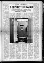 rivista/UM10029066/1950/n.25/7
