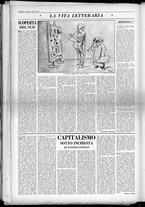 rivista/UM10029066/1950/n.25/8
