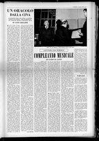 rivista/UM10029066/1950/n.25/9