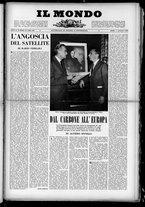 rivista/UM10029066/1950/n.26/1
