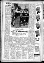 rivista/UM10029066/1950/n.26/10