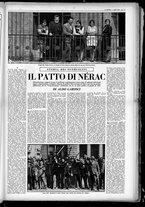 rivista/UM10029066/1950/n.26/11