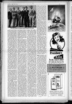 rivista/UM10029066/1950/n.26/12