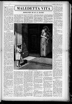 rivista/UM10029066/1950/n.26/13