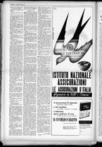 rivista/UM10029066/1950/n.26/14