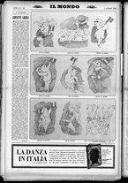 rivista/UM10029066/1950/n.26/16