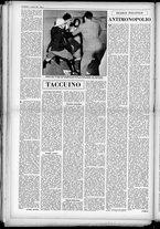rivista/UM10029066/1950/n.26/2