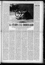 rivista/UM10029066/1950/n.26/3