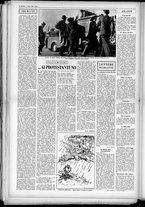 rivista/UM10029066/1950/n.26/4