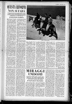 rivista/UM10029066/1950/n.26/5