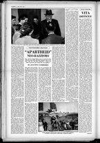 rivista/UM10029066/1950/n.26/6