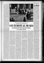rivista/UM10029066/1950/n.26/7