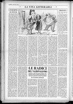 rivista/UM10029066/1950/n.26/8