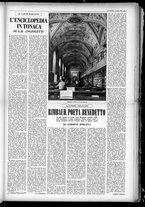 rivista/UM10029066/1950/n.26/9