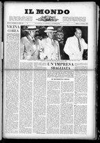 rivista/UM10029066/1950/n.27/1