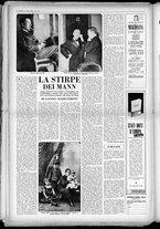 rivista/UM10029066/1950/n.27/10