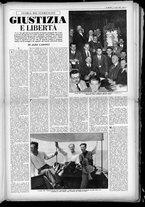 rivista/UM10029066/1950/n.27/11