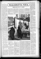 rivista/UM10029066/1950/n.27/13