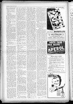 rivista/UM10029066/1950/n.27/14