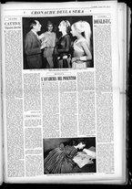 rivista/UM10029066/1950/n.27/15