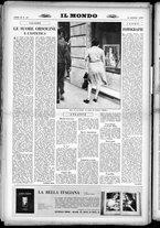 rivista/UM10029066/1950/n.27/16