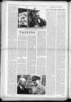 rivista/UM10029066/1950/n.27/2
