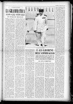 rivista/UM10029066/1950/n.27/3