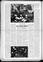 rivista/UM10029066/1950/n.27/4