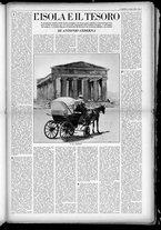 rivista/UM10029066/1950/n.27/5