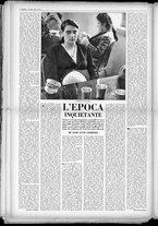 rivista/UM10029066/1950/n.27/6